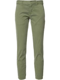 брюки East Hampton Nili Lotan