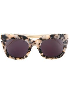 солнцезащитные очки Pools & Palms Pared Eyewear