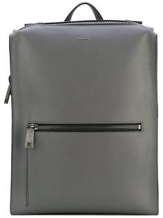 рюкзак квадратной формы Fendi