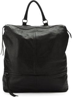Polly backpack Uma | Raquel Davidowicz