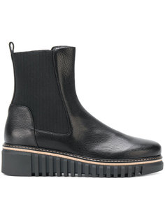 ankle boots Loriblu