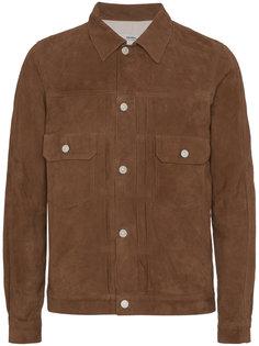 куртка 101 Visvim
