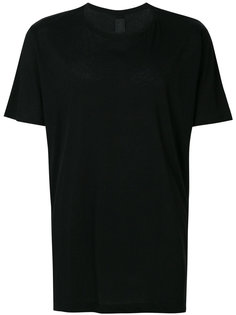 футболка свободного кроя Thom Krom