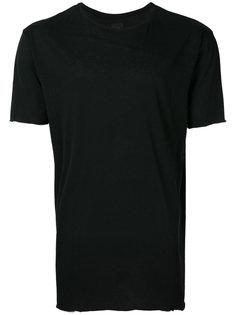 футболка с круглым вырезом Thom Krom