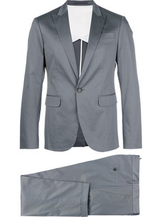 костюм Tokyo Dsquared2