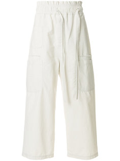 брюки Primo  Damir Doma