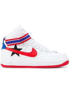 кроссовки NikeLab x RT Air Force 1 High Nike