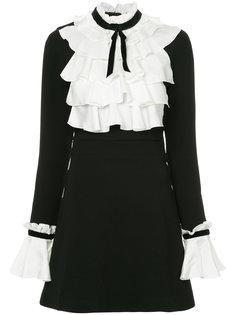 платье Sloane Macgraw