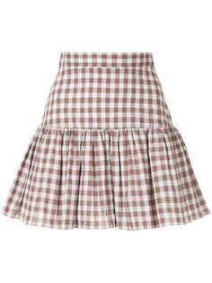 Lulu skirt Macgraw