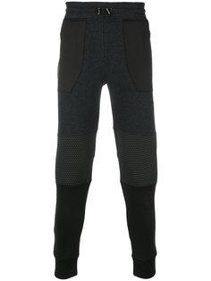 спортивные брюки Cyber Hydrogen