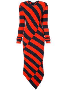 платье Whistler Altuzarra