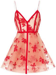 платье Codie Alex Perry