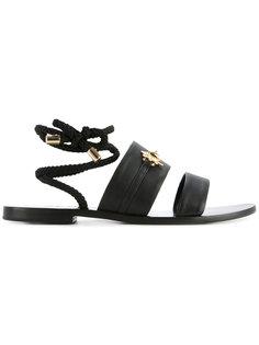 сандалии Cleo Senso