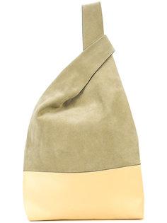 мягкая сумка-шоппер Hayward