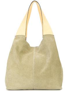 сумка-тоут Grand Shopper Hayward