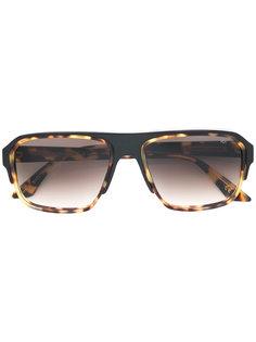 солнцезащитные очки Galian Robert La Roche