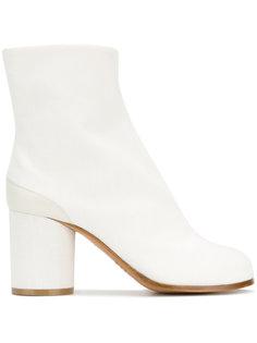 ботинки Tabi Maison Margiela