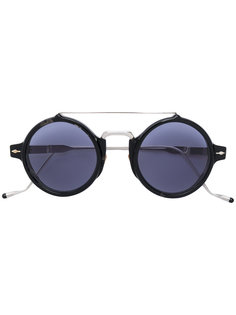 Eluard sunglasses Jacques Marie Mage