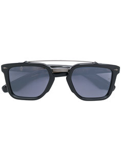 Arapaho sunglasses Jacques Marie Mage