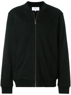куртка-бомбер  Galo Les Benjamins