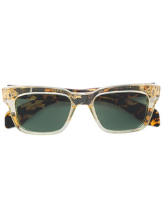 Molino sunglasses Jacques Marie Mage