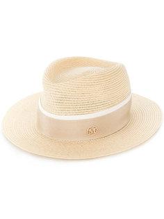 шляпа André Maison Michel