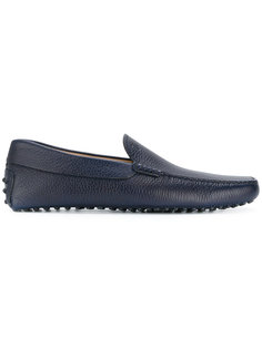лоферы Pantofola Tods Tod`S