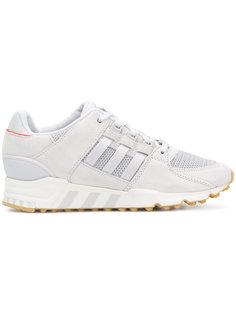 кроссовки EQT Support Ultra Adidas Originals Adidas