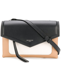 сумка через плечо Duetto Givenchy