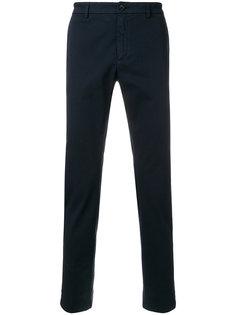 брюки David  Department 5