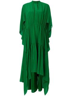 платье Demetria  Petar Petrov