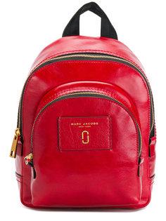 рюкзак Double Zip Marc Jacobs