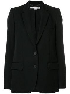 пиджак Raphaela Stella McCartney