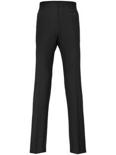 классические брюки Vivienne Westwood Anglomania