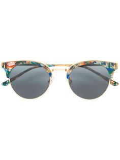 Type 1 sunglasses Gentle Monster