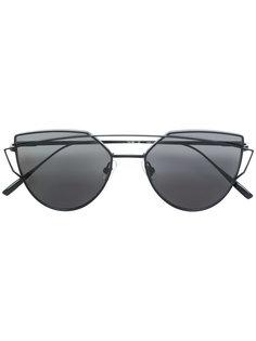 Love Punch sunglasses Gentle Monster