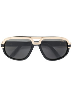 aviator sunglasses Cazal