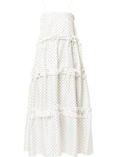 платье-рубашка Fairytale Georgia Alice