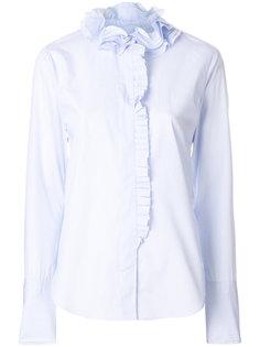 рубашка Juliette Isabel Marant