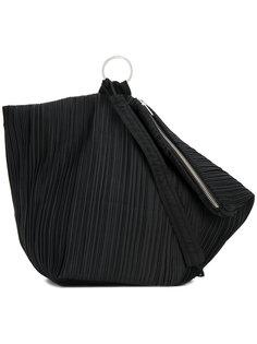 сумка на плечо Alexi  Christian Wijnants
