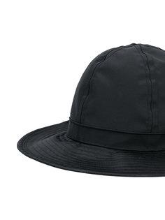 шляпа Summer Sacai