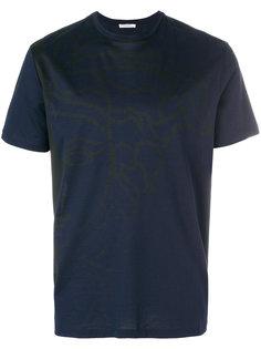 футболка Medusa Versace Collection