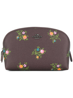 косметичка Cosmetic Case 17 Coach
