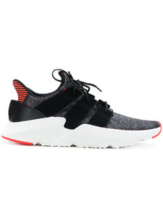 кроссовки Originals Prophere Adidas