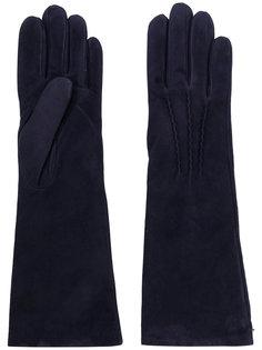 mid cuff gloves Gala