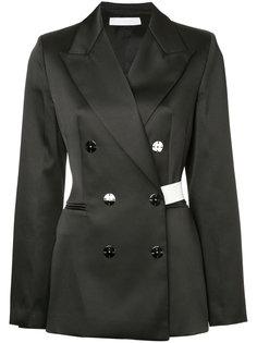 пиджак с пуговицами  Tamuna Ingorokva