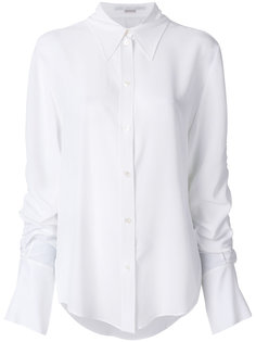рубашка на пуговицах Stella McCartney