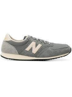кроссовки U420 New Balance
