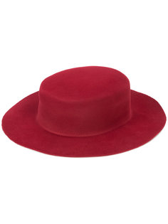 фетровая шляпа  Ryan Roche