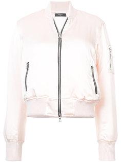 классическая куртка-бомбер  Amiri